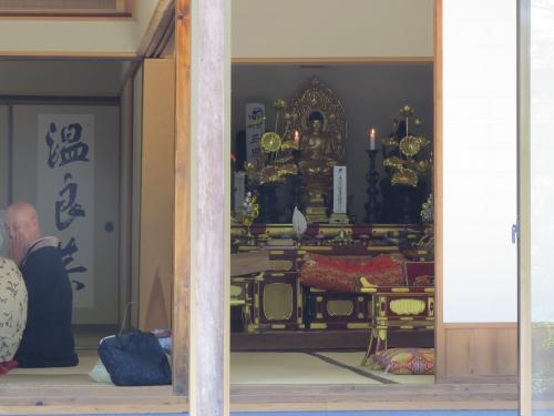 伝説の寺ー60