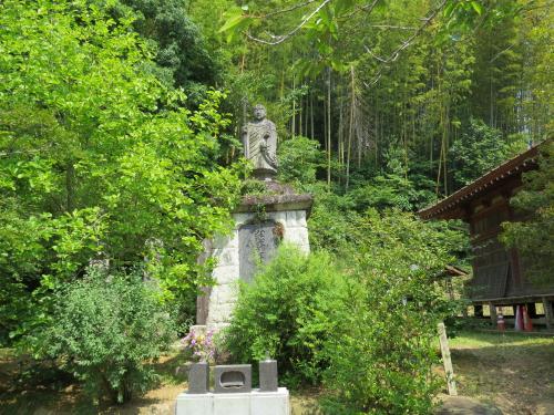 伝説の寺ー75