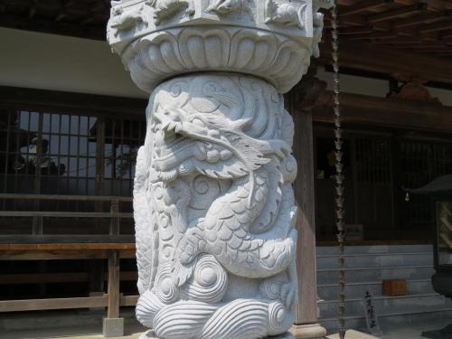 伝説の寺ー80