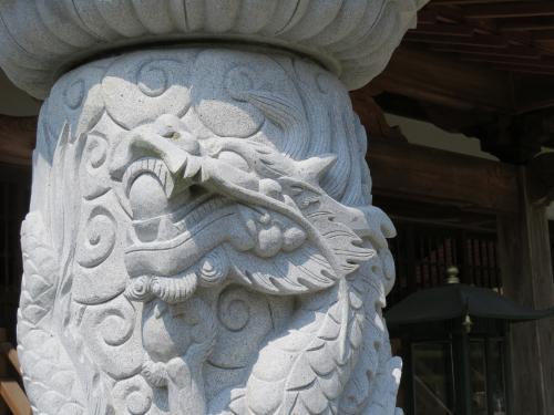 伝説の寺ー81