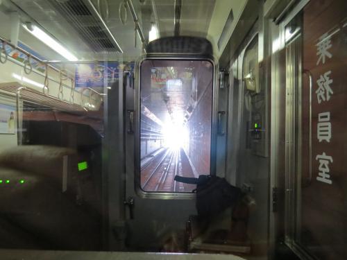 芝山鉄道ー2