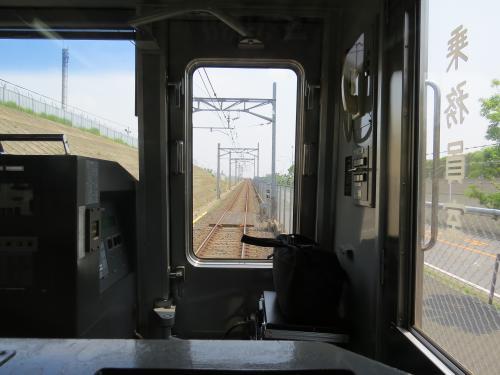 芝山鉄道ー3