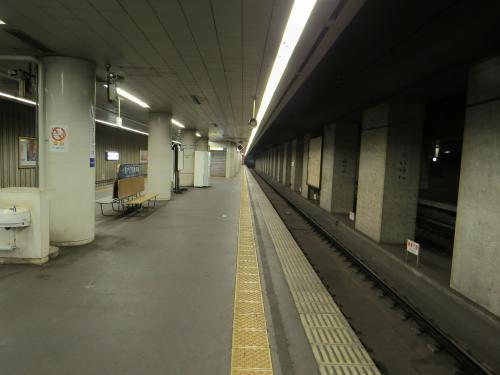 東成田ー3