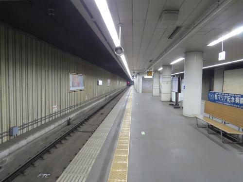 東成田ー4