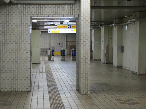 東成田ー8