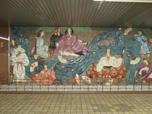 東成田ー11