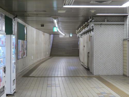 東成田ー12