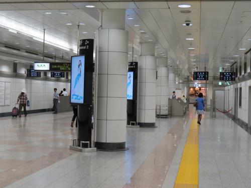東成田ー28