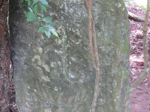伝説の寺ー89
