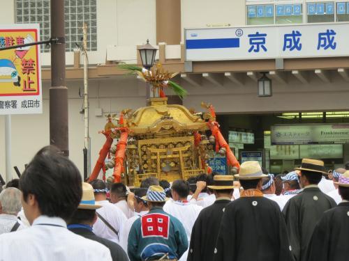 祇園ー30