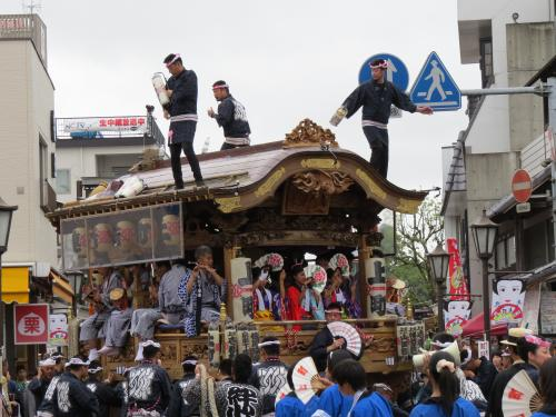 祇園ー50