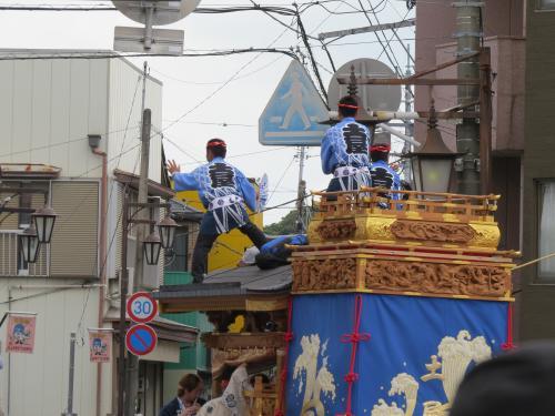 祇園ー65
