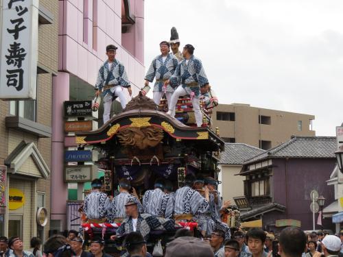 祇園ー83