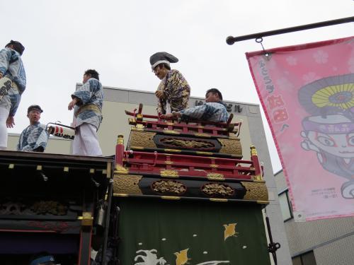 祇園ー84