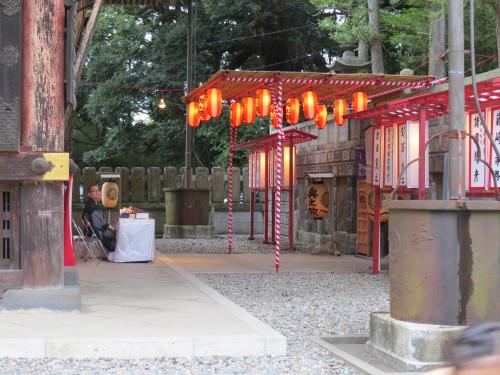 祇園ー103