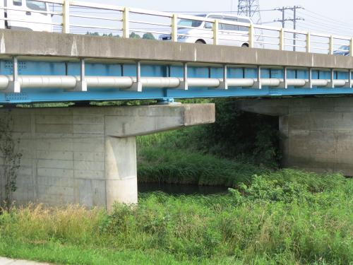 取香川ー29