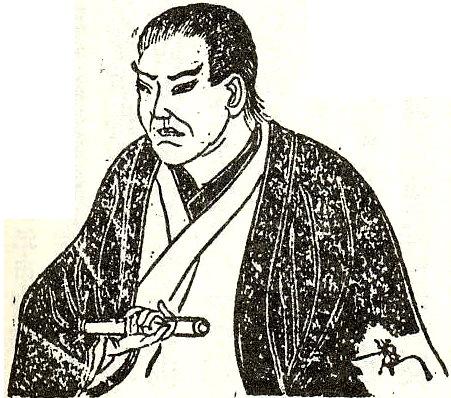 佐倉惣五郎