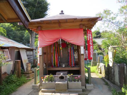東参道ー11