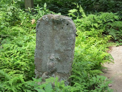 大慈恩寺ー3