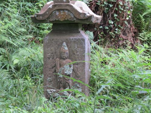 大慈恩寺ー12
