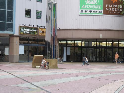 赤坂ー12