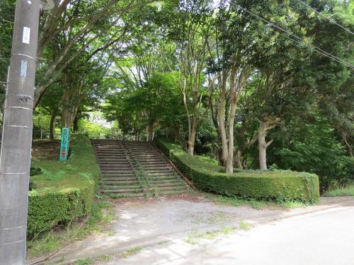 赤坂ー15