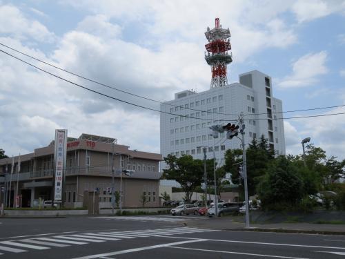 赤坂ー24