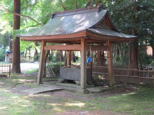 小御門神社ー4