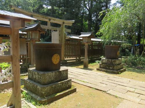 小御門神社ー9