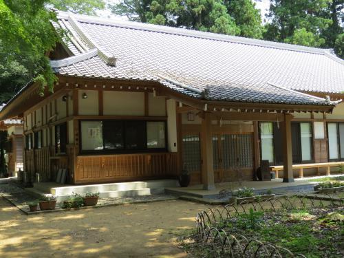 小御門神社ー20