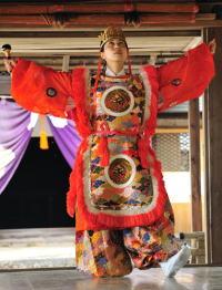 小御門神社ー30