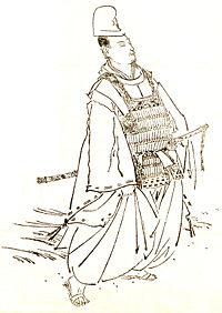 小御門神社ー32