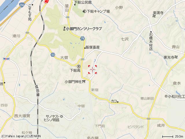 小御門神社ー34