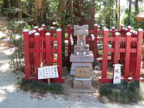 麻賀多神社台方ー5