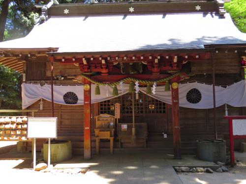 麻賀多神社台方ー9