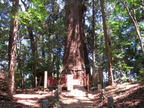 麻賀多神社台方ー10