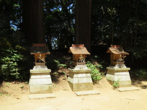 麻賀多神社台方ー14