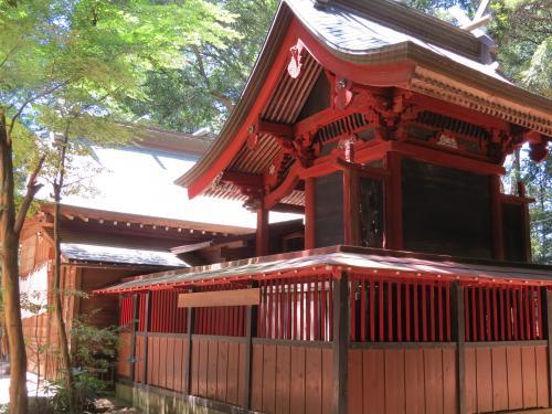麻賀多神社台方ー18