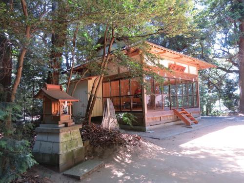 麻賀多神社台方ー21