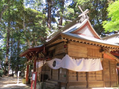 麻賀多神社台方ー23
