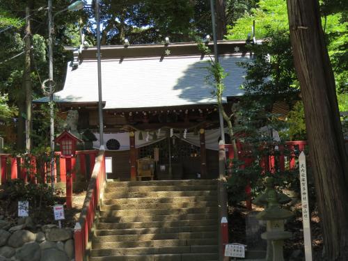 麻賀多神社台方ー24