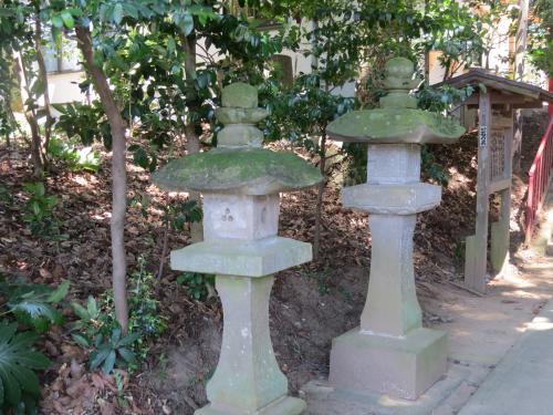 麻賀多神社台方ー25