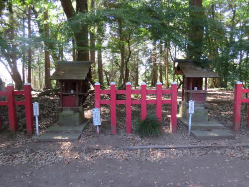 麻賀多神社船形ー15