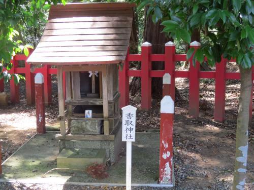 麻賀多神社船形ー21