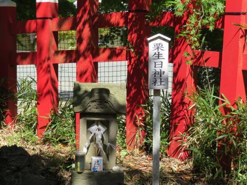 麻賀多神社船形ー22