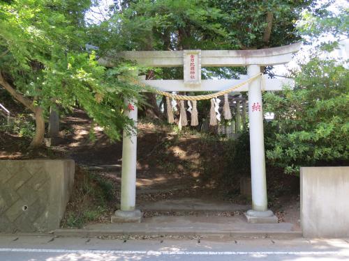 麻賀多神社船形ー26