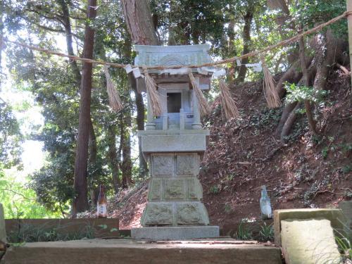 麻賀多神社船形ー28