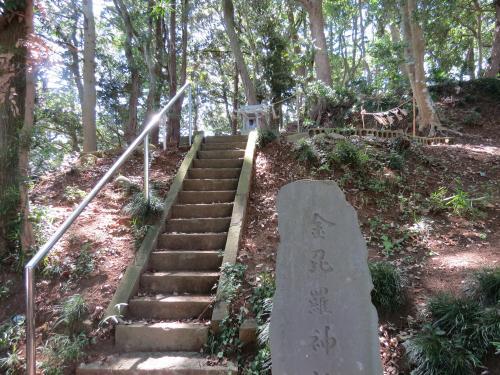 麻賀多神社船形ー30
