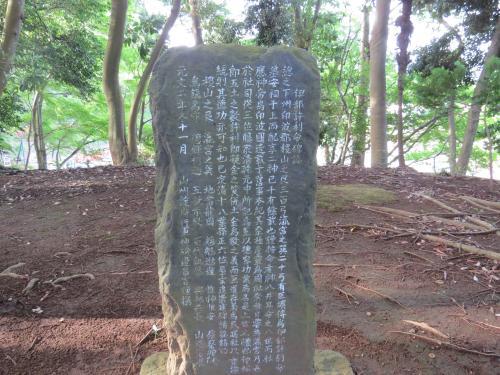 麻賀多神社船形ー37