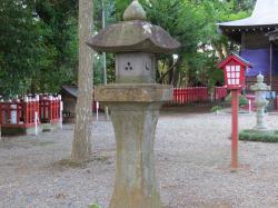 麻賀多神社船形ー44